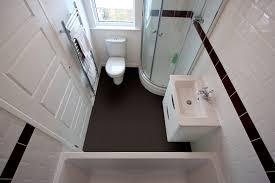 bathroom conversions. Bathroom Conversions For Modern Latest Loft All Brighton Hove