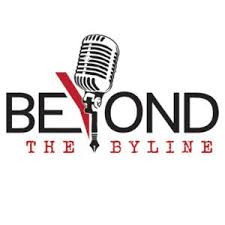 Beyond The Byline: A conversation with Ashley Trice, Suzanne Fleet, and  Michelle Matthews | Listen Notes