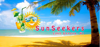 sunseekers lake geneva tanning and tanning salon lake geneva wi tanning salon lake geneva3