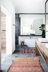 modern bathroom rug contemporary bath rugs gallery ideas bahtroom for decor 11