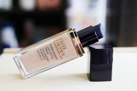 ings estée lauder perfectionist youth infusing makeup