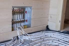 Experten erklären hier die verschiedenen heizsysteme und zeigen, wie man sie trotz stromeinsatzes günstig elektrische fußbodenheizung: Wie Ich Meine Fussbodenheizung Spulen Sollte Weitere Tipps Kesselheld