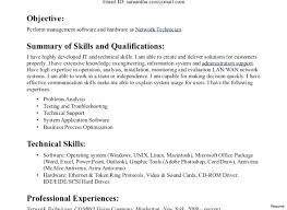 Resume Power Words Power Words For Cover Letter Choice Image Cover Letter Sample 41