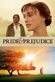 pride prejudice best pg movies