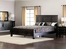 Bedroom: Beach Bedroom Furniture Elegant Sandy Beach Bedroom Collection  Black Jerome 39 S Furniture -