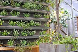 26 creative ways to plant a vertical garden how to make a vertical garden planters