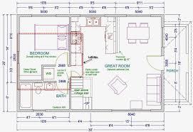 20 30 2 story house plans unique 20 wide 1 1 2 story cottage w