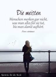 Gedenksprüche Trauer 411 Best Mein Leben Images On Pinterest