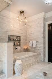 Decorating For Bathrooms Bathroom Hot For 2016 Decorating Your Bathroom In Silver Hues