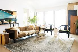 loloi pillows rugs charlotte summerton rug magnolia miami vendors juliana area sets brighton ru flooring enchanting design of for floor decoration