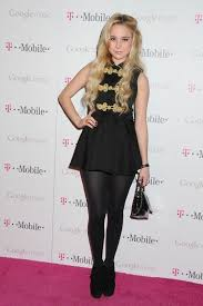 Videos tagged « pantyhose » (11,762 results). You Searched For Alessandra Torresani Hawtcelebs Alessandra Torresani Pantyhose Outfits Fashion