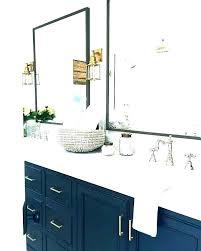 s navy bathroom rugs blue plush
