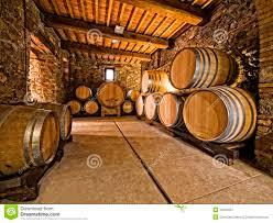 storage oak wine barrels. Storage Oak Wine Barrels. Barrels