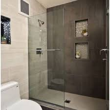Small Picture Bathroom Small Bathroom Design Shower Sink Toilet Small Bathroom