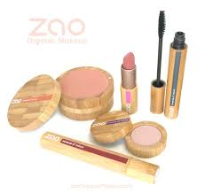 zao makeup organicmakeup hash on twitter