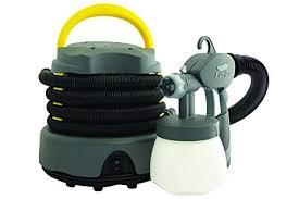 Earlex Hv3500 Spray Station Hvlp Sprayer Amazon Com