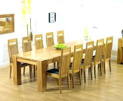 dining table chairs set room tables fancy round furniture wonderful chair square oak and enchanting decoration