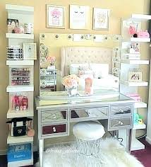 vanity ideas for small bedroom dressing table ideas vanity ideas brilliant teen vanity table with best corner dressing table ideas on dressing vanity room