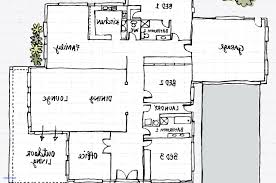 draw floor plans. Simple Floor Plans Unique Easy Tools To Draw \u2013 Drawing Planning