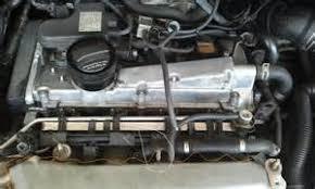 similiar vw 1 8 turbo engine keywords volkswagen passat engine diagram additionally 2000 vw beetle 1 8 turbo