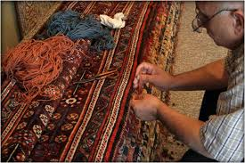 oriental rug weavers one stop for all your oriental rugs needs appraisals cleaning washing repair restoration re weaving re dyeing and