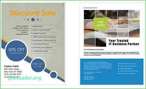 Microsoft Word Pamphlet Microsoft Word Pamphlet Template Mac Microsoft Word Brochure