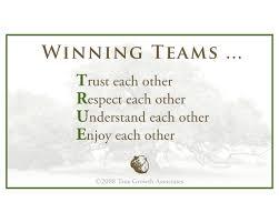 Positive Team Motivational Quotes 599148 Hd Wallpaper Download