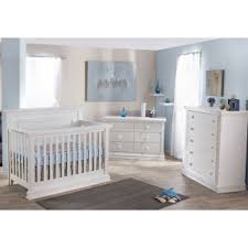 White Baby Furniture White Baby Furniture Sets