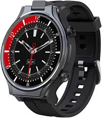 Kospet-Prime 2 Smart Phone Watch 2.1-inch 13MP ... - Amazon.com