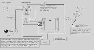best wiring diagram for genie garage door opener sensor doors design