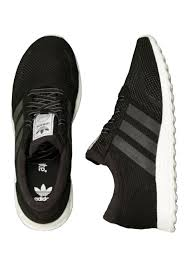 adidas shoes for girls black. adidas - los angeles k core black/core black/ftwr white girl shoes impericon.com uk for girls black a