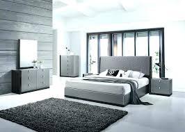 small bedroom interior design ideas bedroom decor design modern bedroom decorating ideas d designs and decor