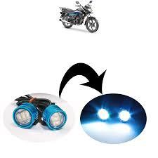 Motorcycle Strobe Lights Kandid Motorcycle Led Strobe Lights Motor Motorcycle Led