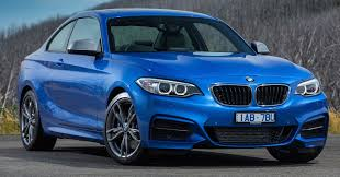 2018 bmw convertible price. contemporary convertible 2016 bmw 2 series coupe and convertible pricing specification update   photos 1 of 2 inside 2018 bmw convertible price