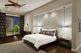 master bedroom lighting. manificent innovative recessed lighting in bedroom round shape track ceiling lights master