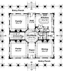 Del Webb Orlando Davenport Florida  Classic Floor PlansClassic Floor Plans