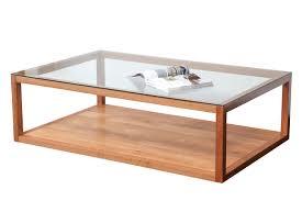 Coffee Table Top Glass Glass Top Table Pool Glass Coffee Table By Bensen Kyra Side