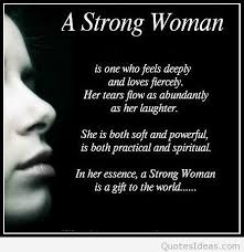 Best Women's Quotes 40 40 Fascinating Best Quotes About Strong Heart