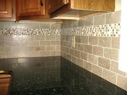 home depot granite countertop estimator