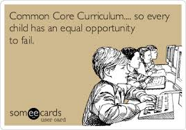 Common Core Weekend Reads - 04-27-14 - Stop Common Core NCStop ... via Relatably.com