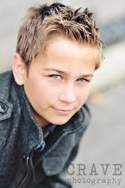 cute 10 year old boy photo 2