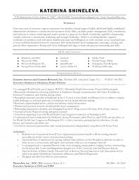 Maintenance Carpenter Resume Examples Sample Best Ideas Of Assistant
