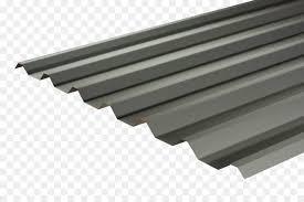 steel metal roof sheet metal corrugated galvanised iron gray metal plate