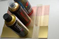Ironlak Colour Chart Pdf Spray Can Comparison Granjow Net