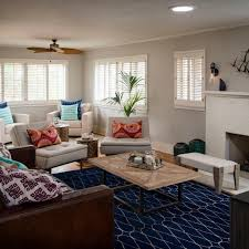 contemporary ideas blue rug in living room navy designs living room blue rugs d25 rugs