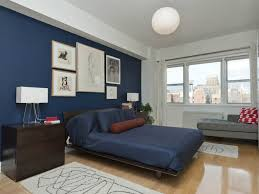 Image Of: Bedroom Colors Navy