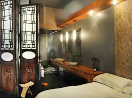Master Bedroom Lighting Bedroom Recessed Lighting Hgtv