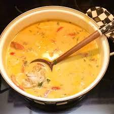 easy gumbo recipe the soul food pot