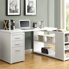 home office desk ideas. Office Desk Ideas Home For Fine About  Desks On Popular .