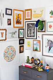 Best 25+ Childrens bedroom ideas on Pinterest | Childrens bedroom ...